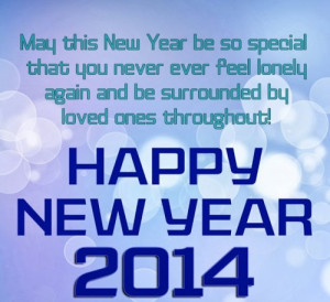 New Year Eve Quotes And Sayings ~ 30+ New Year's Eve Quotes Sayings ...
