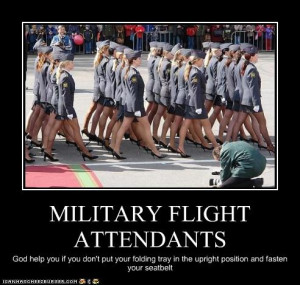Funny Military Quotes Army Pics With Captions Picture