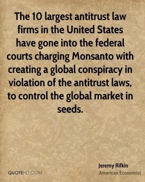 jeremy-rifkin-jeremy-rifkin-the-10-largest-antitrust-law-firms-in-the ...