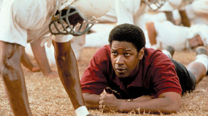 Remember The Titans Quotes and Memorable Sayings