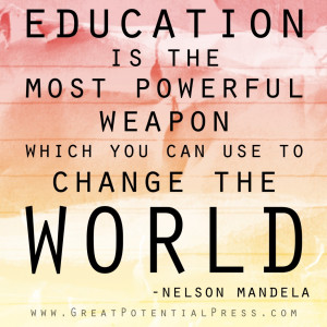 Thursday Quotes Nelson-mandela-quote-1024x1024.jpg