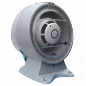 System Sensor Duct Smoke Detectors