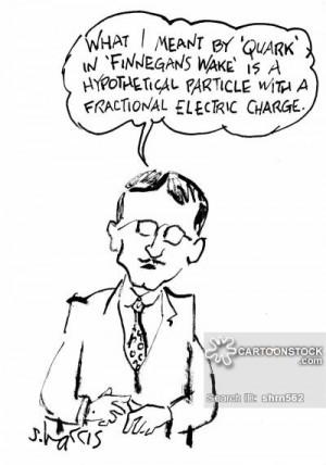 ... particle pictures, hypothetical particle image, hypothetical particle
