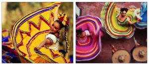 ... Sensacional! Mexican Street Graphics exhibit at MassArt photostream