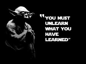 yoda-quote-star-wars.jpg
