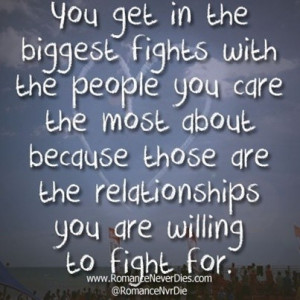 Fighting Quotes And Sayings Fighting Quotes Cool