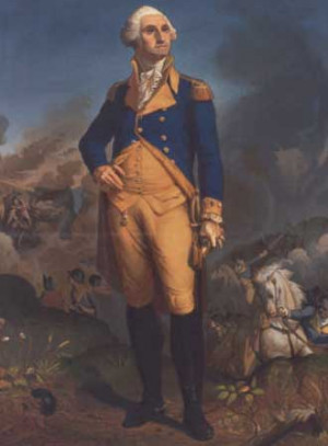 washington quotes the papers of george washington mount vernon george ...