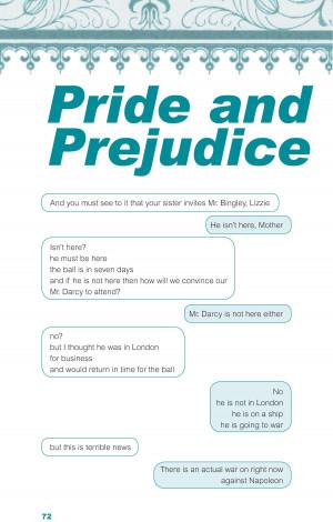 ... Literary Characters: Mallory Ortberg: 9781627791830: Amazon.com: Books