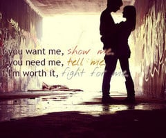 Engagement Quotes From Her To Him ~ Funny Engagement Quotes for Him ...