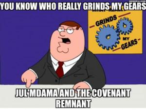 Family Guy meme 2 by Allosaurus-rex123
