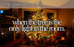 Topics: Christmas Picture Quotes , Christmas spirit Picture Quotes