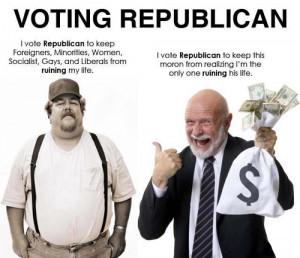 Image: voting_republican.jpg