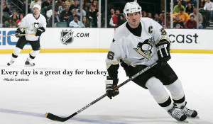 ... category hockey quotes page cachedhockey quotes ice cached thoughtful