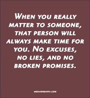 Making Time for Others Quotes, Make Time for Family Quotes,