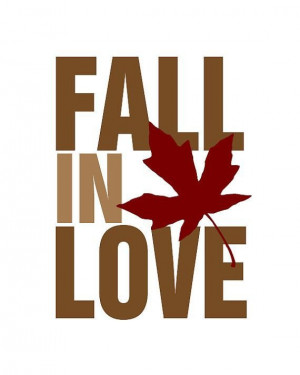 Thanksgiving, fall, autumn, quotes, sayings, love