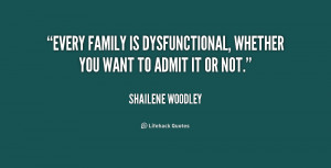... quote 2 dysfunctional quotes dysfunctional quotes dysfunctional quotes