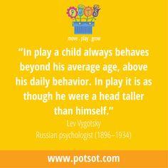 ... vygotsky lev vygotsky average age daily behavior inspiration quotes