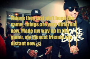 French Montana Quotes Tumblr