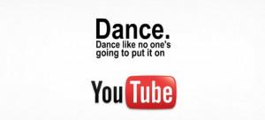 About salsa & dance from Fusion Dance Studio / Tallinn