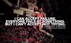 michael-jordan-quotes-tumblr-i5.jpg