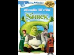 Shrek 2 Donkey Quotes