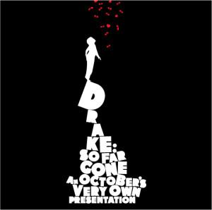 drake rapper quotes. Drake – Congratulations