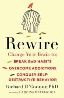 ... Bad Habits, Overcome Addictions,Conquer Self-Destructive Behavior
