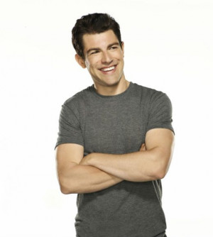 ... for some of schmidts best quotes from the first season of new girl