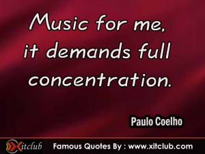 21770d1390570517-15-most-famous-quotes-paulo-coelho-14.jpg