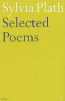 sylvia plath poems sylvia plath poems sojourner truth quotes ...