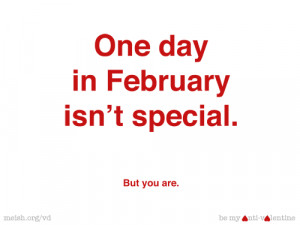 Amazing} Anti Valentines Day Quotes and Sayings 2015