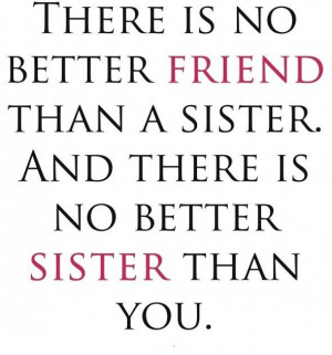best sister quotes! Love my sisters and sister-in-law