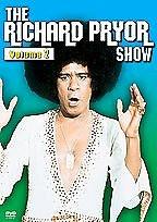Richard Pryor Show - Volume 2