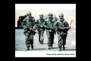 chemical warfare quotes quotesgram