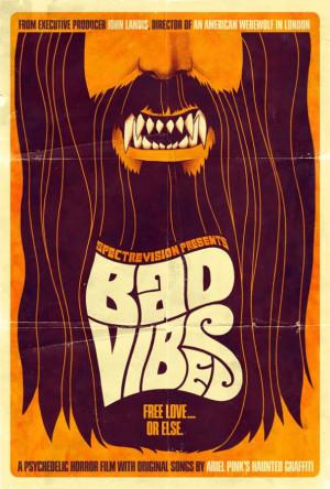 bad-vibes-john-landis_608x900.jpg
