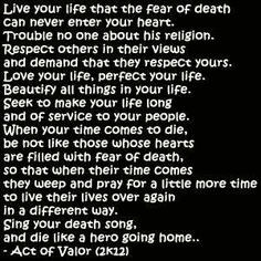 Navy Seal Quotes Navy seal on pinterest