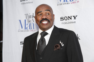 Steve Harvey Quotes About Real Men Steve-harvey-think-like-a-man-