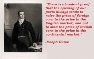 Jose Ortega Y Gasset Quotes
