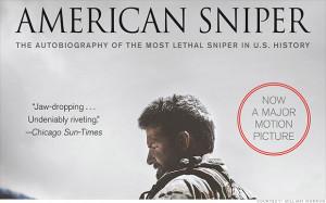 150120113452-american-sniper-mti-620xa.jpg