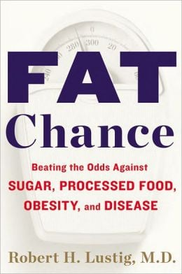 ... Beating the Odds Against Sugar, Processed Food, Obesity, and Disease