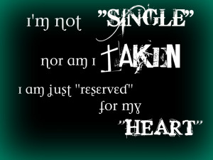 funny quotes about being single funny quotes about being single