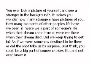 Lucas-Quote-one-tree-hill-quotes-5135223-420-306_large.jpg