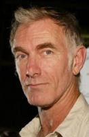 Brief about John Sayles: By info that we know John Sayles was born at ...