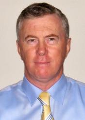 David Edwards Executive Director