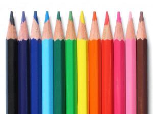 Все цвета радуги 1024 x 768