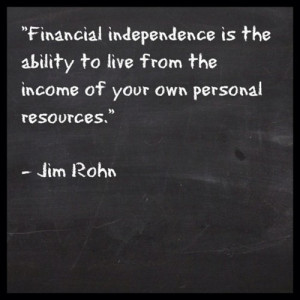 financial #wisdom #quotes #teaching #life #success #tweegram (Taken ...