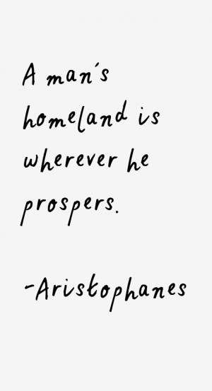 aristophanes-quotes-1516.png