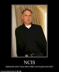 ... Gibbs, Ncis Cast, Movies Tv, Markharmon, Mark Harmon, Family Rooms