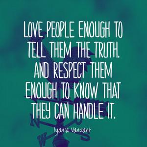 quotes-love-respect-iyanla-vanzant-480x480.jpg