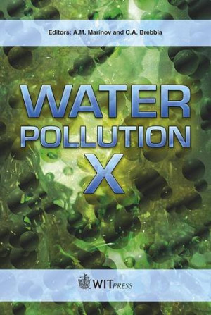 quotes on water pollution. water pollution graph.